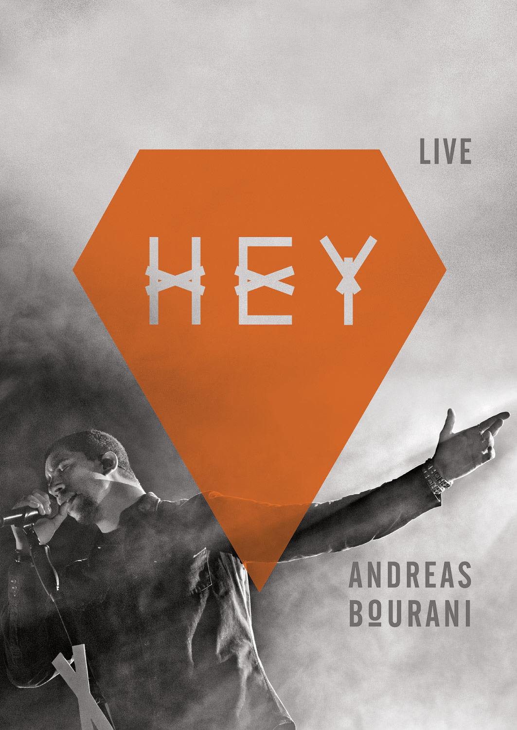 Cover_Hey_Live-DVD__300CMYK.jpg