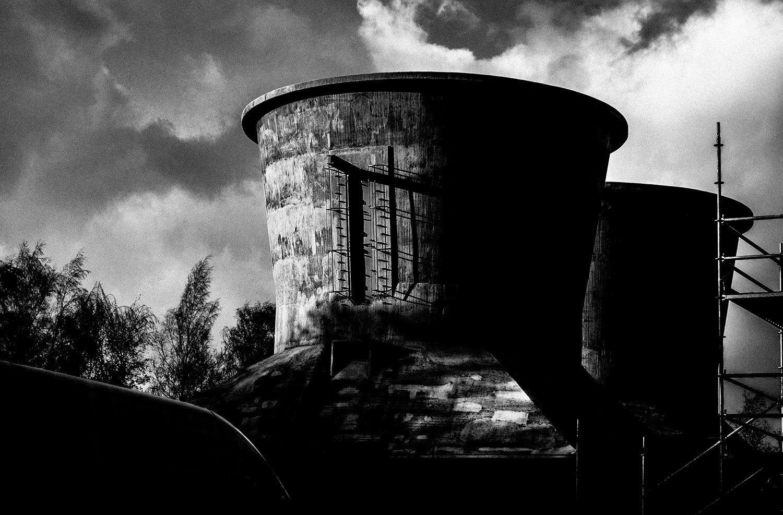 021-turbinenhalle.jpg