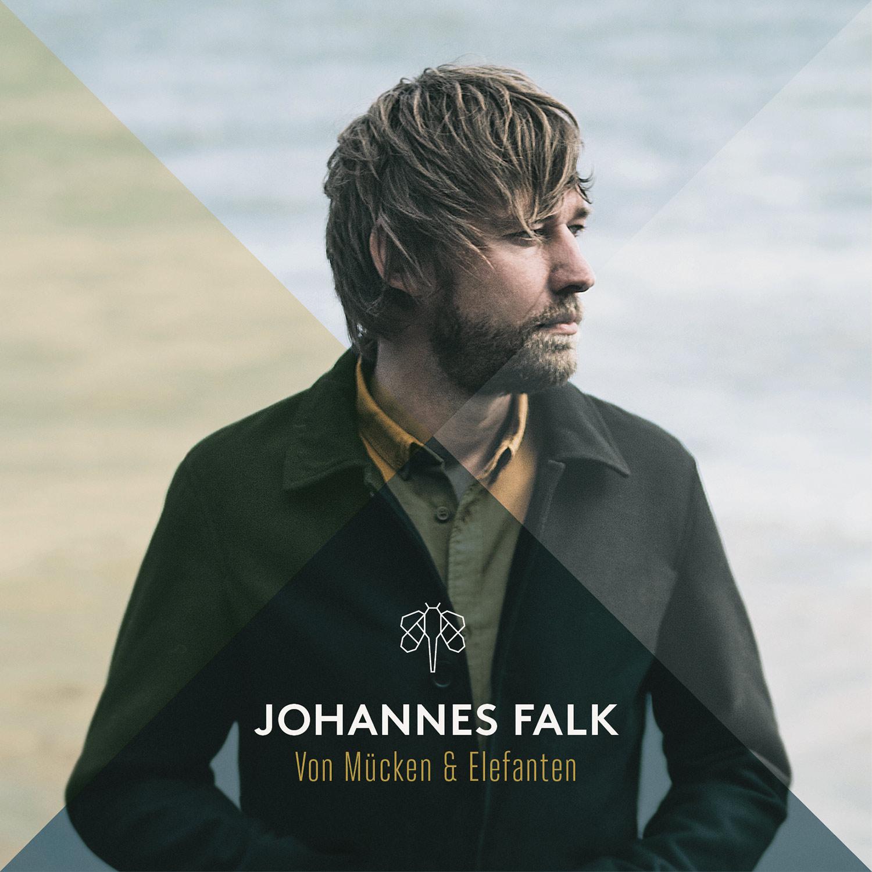 JohannesFalk_AMBUMCOVER_ENDedit.jpg