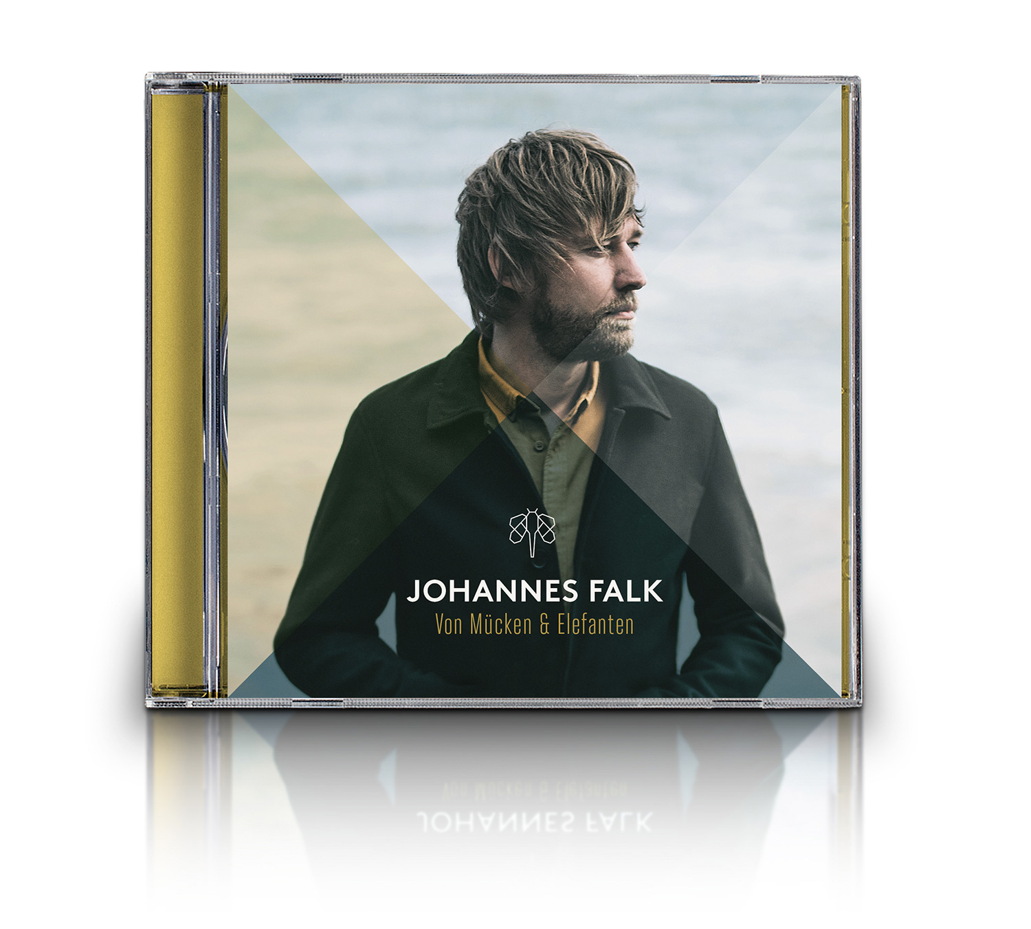 JOHANNESFALK_MuE_CD_Mockup-edit.jpg