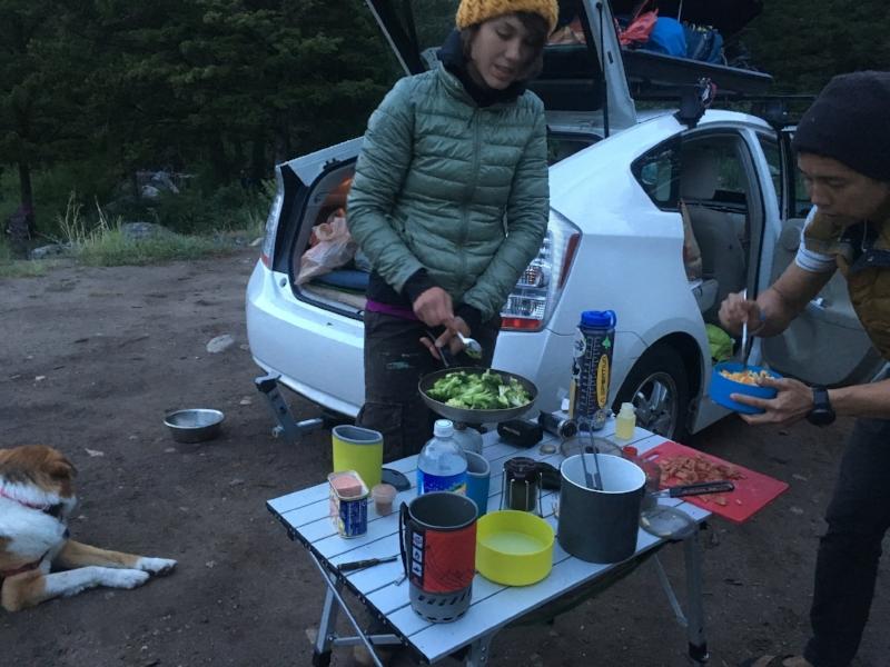 outdoor cooking.jpg
