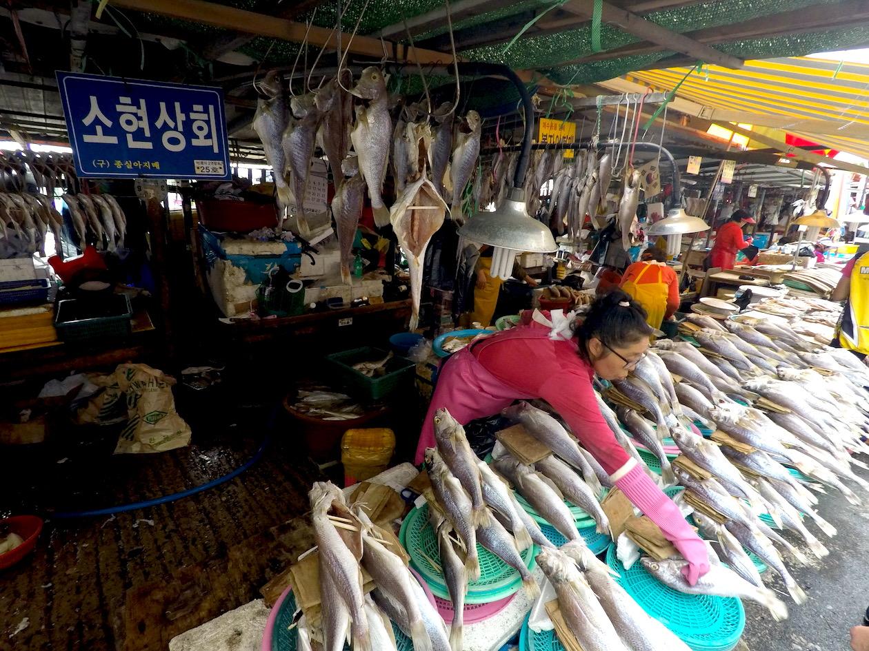 Jagalchi_Market.jpg