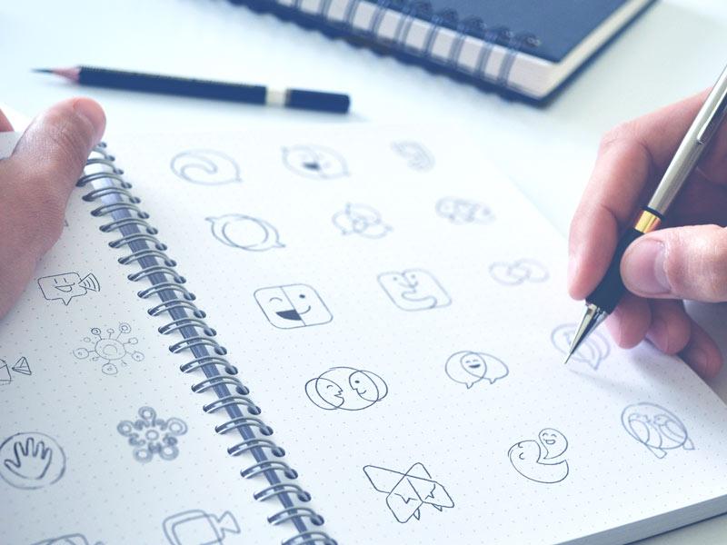 Top 6 Benefits of Professional Logo Design — imy - Branding & Digital