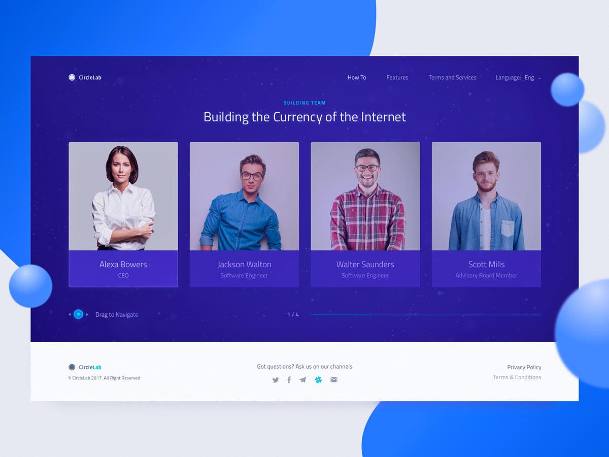 ico-team-blockchain.jpg