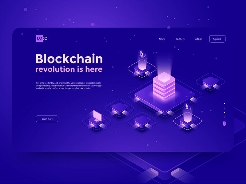 block_chain2.jpg