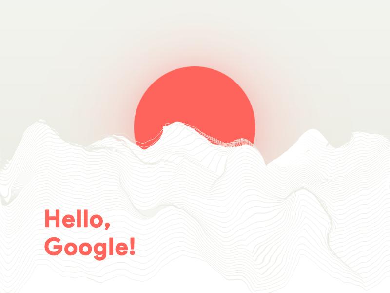 Servizi Google - L'indicizzazione è un fattore fondamentale per qualsiasi struttura ricettiva. Google è sicuramente punto di riferimento da conoscere e seguire in ogni dettaglio (seo, sem, adsense, maps, google my business, etc..)