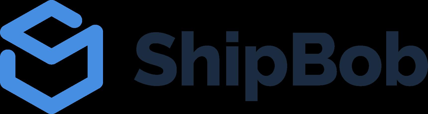 shipbob-logo.png