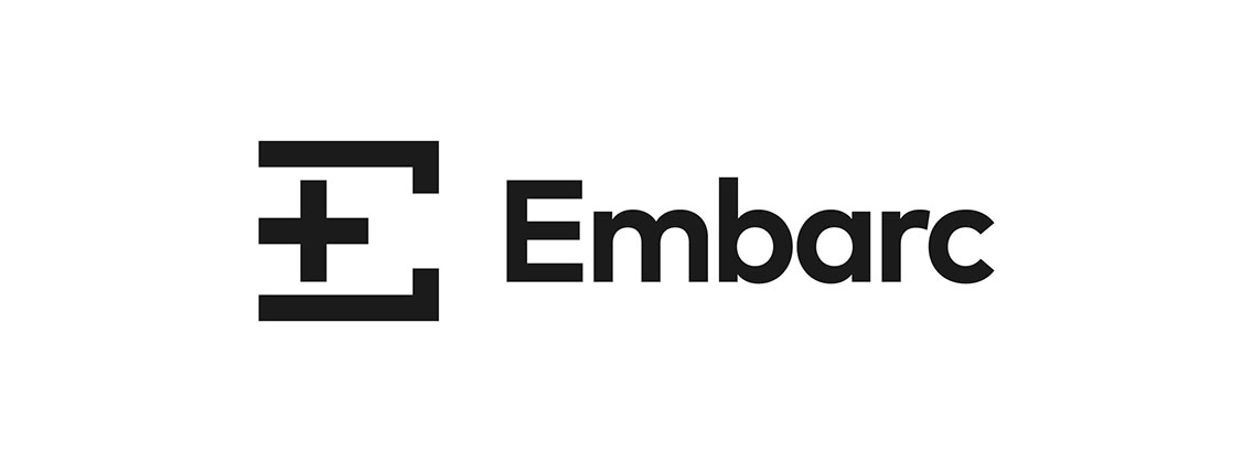 embarc_logo.jpg
