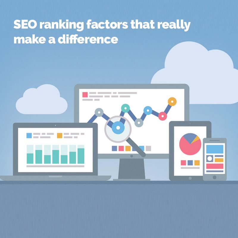 seo ranking factors.png