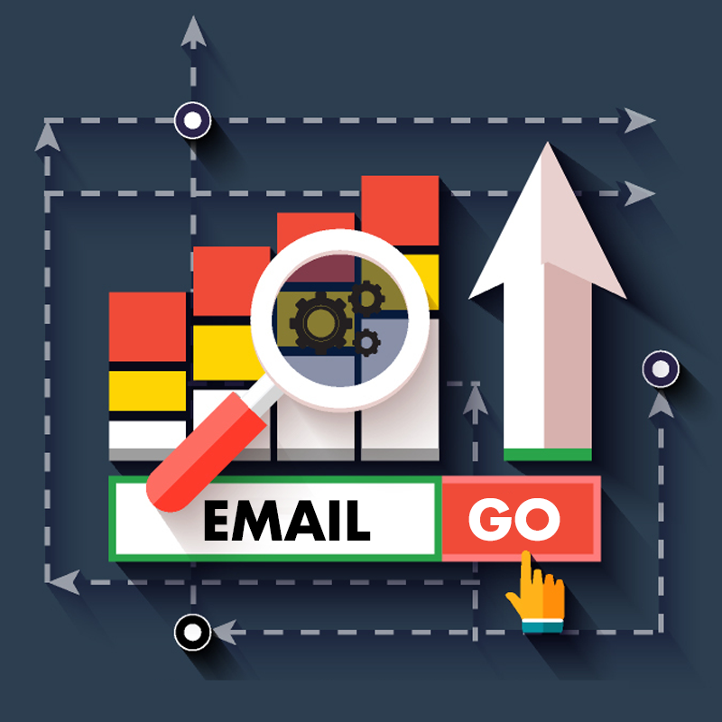 7 ways to grow your email marketing list - BLOG | 04 Jan, 2018Let's start with the bad news. Your email marketing database is shrinking in numbers every day. The good news is that we have 7 simple ways to grow your email..