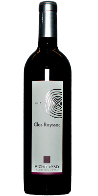Clos Rayssac