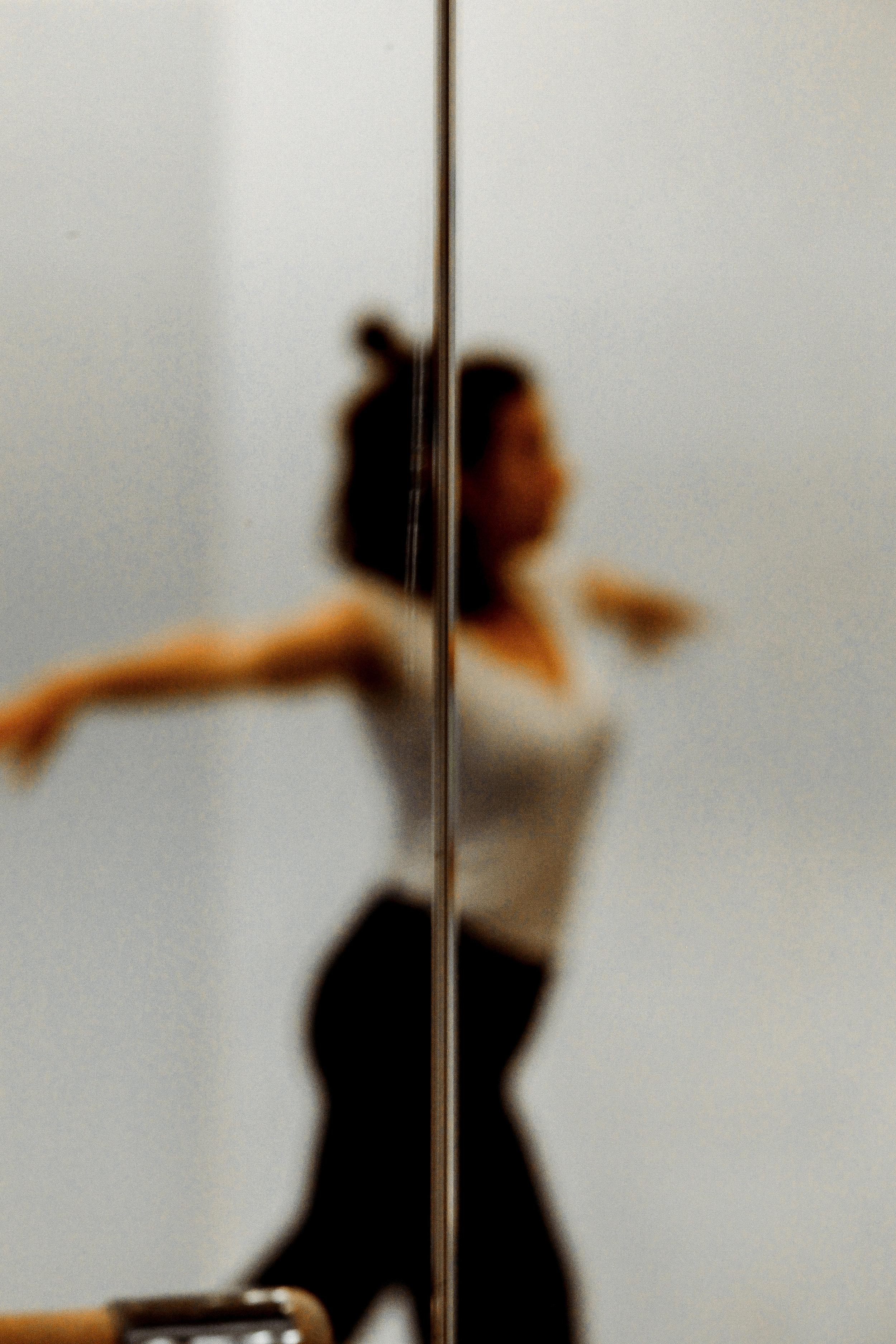 Istanbul_Contemporary_Dance_Scene_Ilayda_Ebru_Cansiz_Vortex_Cihan_Bacak