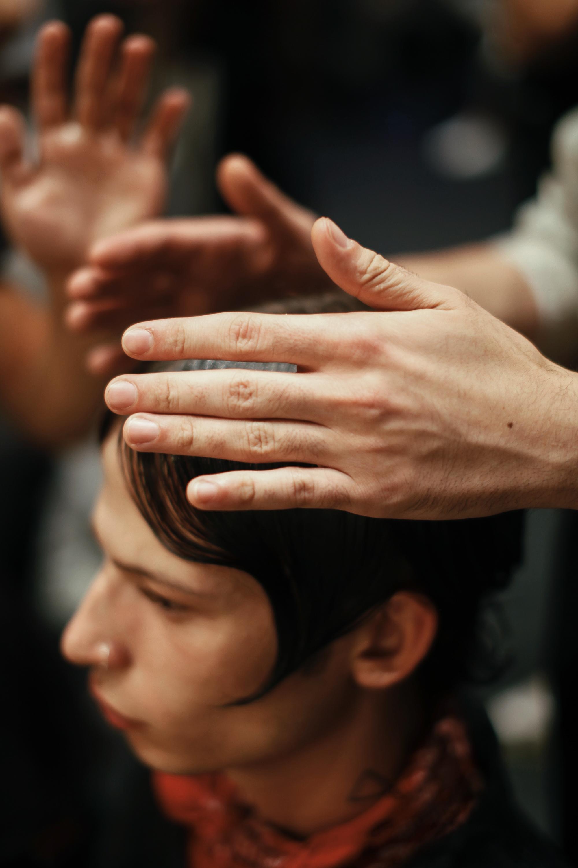 Mercedes_Benz_Fashion_Week_SS19_Istanbul_BrandWho_Cihan_Bacak