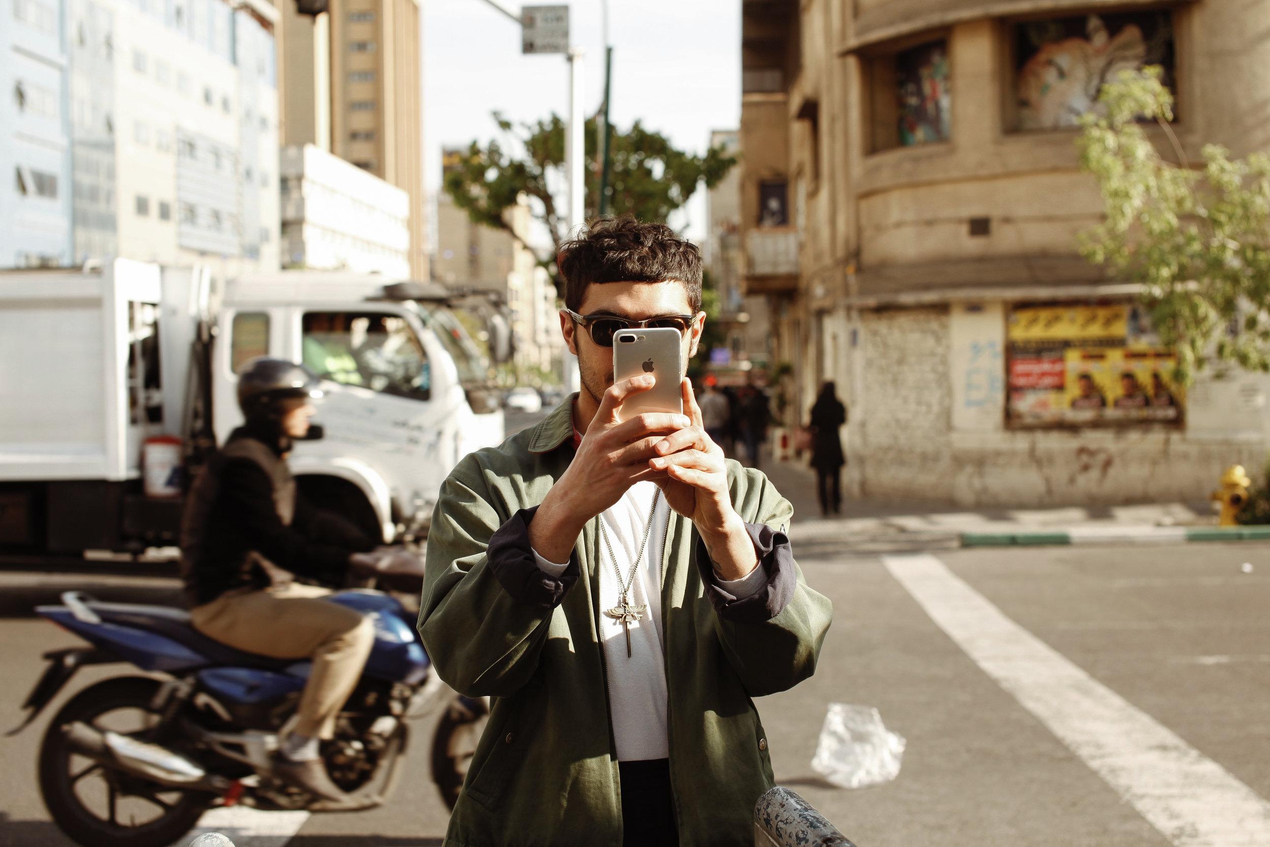 Tehran_Ismet_Koroglu_Cihan_Bacak_6