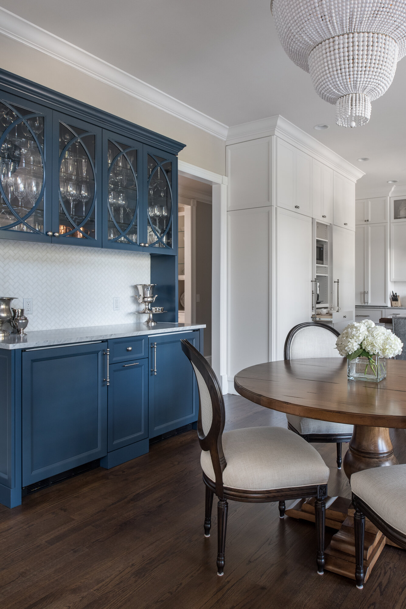 My Favorite Blue Paint Colors Jade Timmerman Interiors