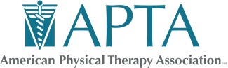 The American Physical Therapy Association (APTA) is an individual membership professional organization representing more than 100,000 member  physical therapists  (PTs),  physical therapist assistants  (PTAs), and  students  of physical therapy. APTA seeks to improve the health and quality of life of individuals in society by advancing physical therapist practice, education, and research, and by increasing the awareness and understanding of physical therapy's role in the nation's health care system.