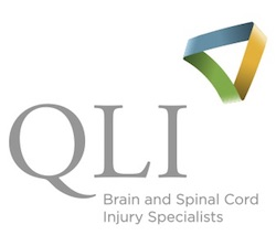 QLI is one of the nation's premier post-hospital centers for brain injury, stroke, spinal cord injury, and chronic pain. Because we know great rehabilitation is more than just the science of physical recovery, we combine the best from medicine, education, and psychology to heal the body, mind, and soul. Put simply - we rebuild lives.