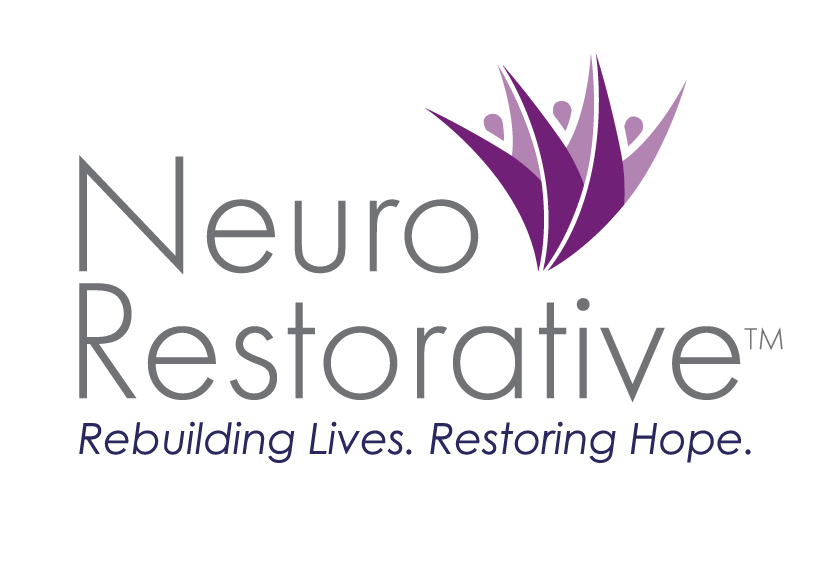 NeuroRestorative is a leading Provider of  specialized sub-acute, skilled and  post-acute rehabilitation services for people of all ages with brain injuries and other neurological challenges. In a variety of locations and settings, we offer a  full  continuum of care and rehabilitation options, including specialized services for  infants,  children, adolescents, and Military Service Veterans