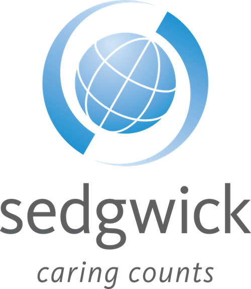 Sedgwick is a leading global provider of technology-enabled risk, benefits and integrated business solutions that include property, casualty and integrated risk services and benefits administration with 21,000 colleagues, located in 65 countries. Taking care of people is at the heart of everything we do. Caring Counts®.