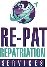 Re-Rat is a division of Comp-X Medical Management Services. We work with insurance companies to provide innovative and cost-effective solutions to critically injured foreign-born workers. At Re-Pat we have developed a unique international program and hand selected providers that have years of experience dealing with the most complex medical cases. Medical repatriation creates a more affordable path to improved claimant outcomes, a win for all stakeholders. We've seen how insurance companies and claimants can benefit first hand by allowing the claimant to seek medical care in their home country surrounded by family and friends in a familiar setting. Medical repatriation allows a stabilized, more affordable solution for all involved.
