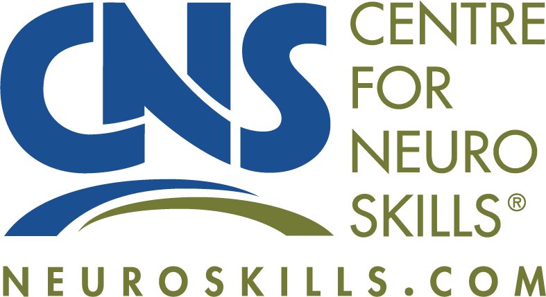 For over 35 years Centre for Neuro Skills has been recognized as a world leader for providing intensive postacute community based brain injury rehabilitation. Our patient centered programs maximize treatment effect, learning generalization, and learning stability in real-world settings. For additional information about CNS, please visit neuroskills.com or call 800.922.4994.