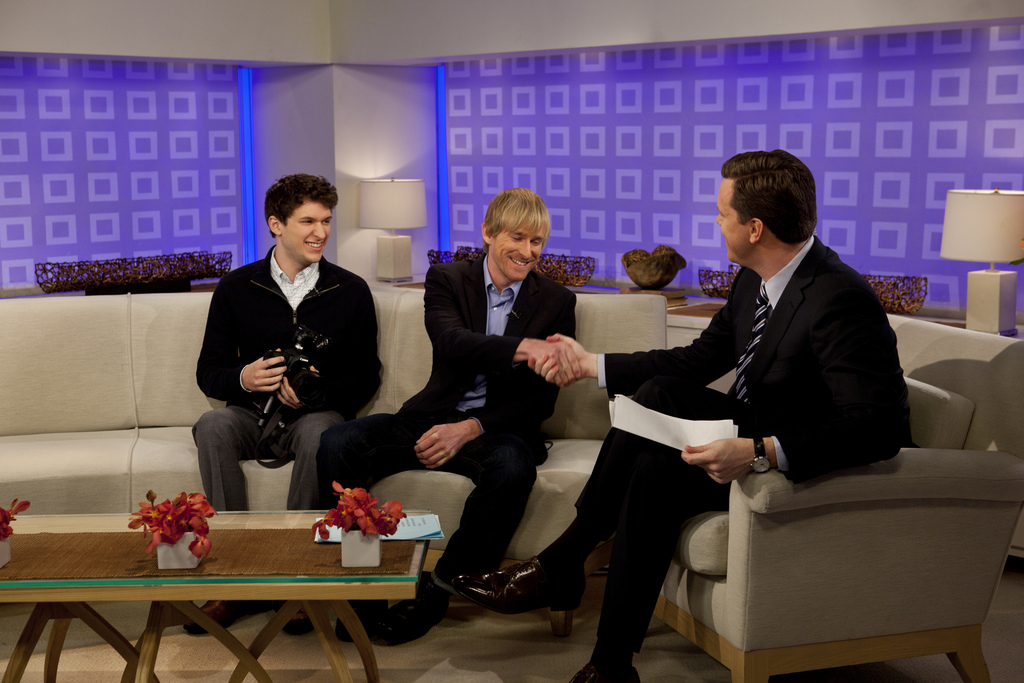 NBC Today show 1.jpg