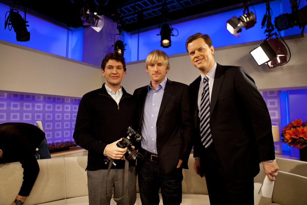 NBC Today show 3.jpg