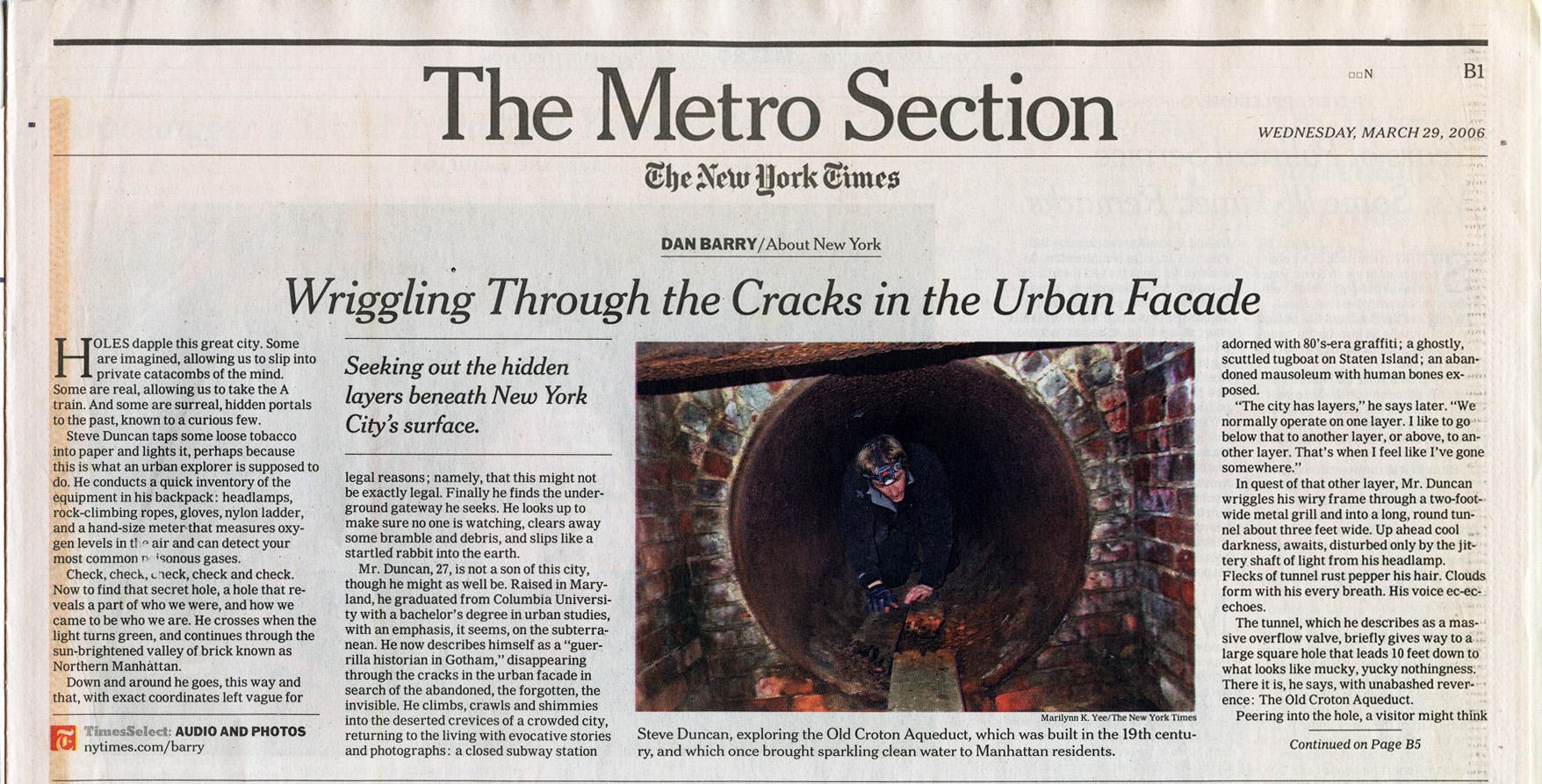 NYTimes042906_1.jpg