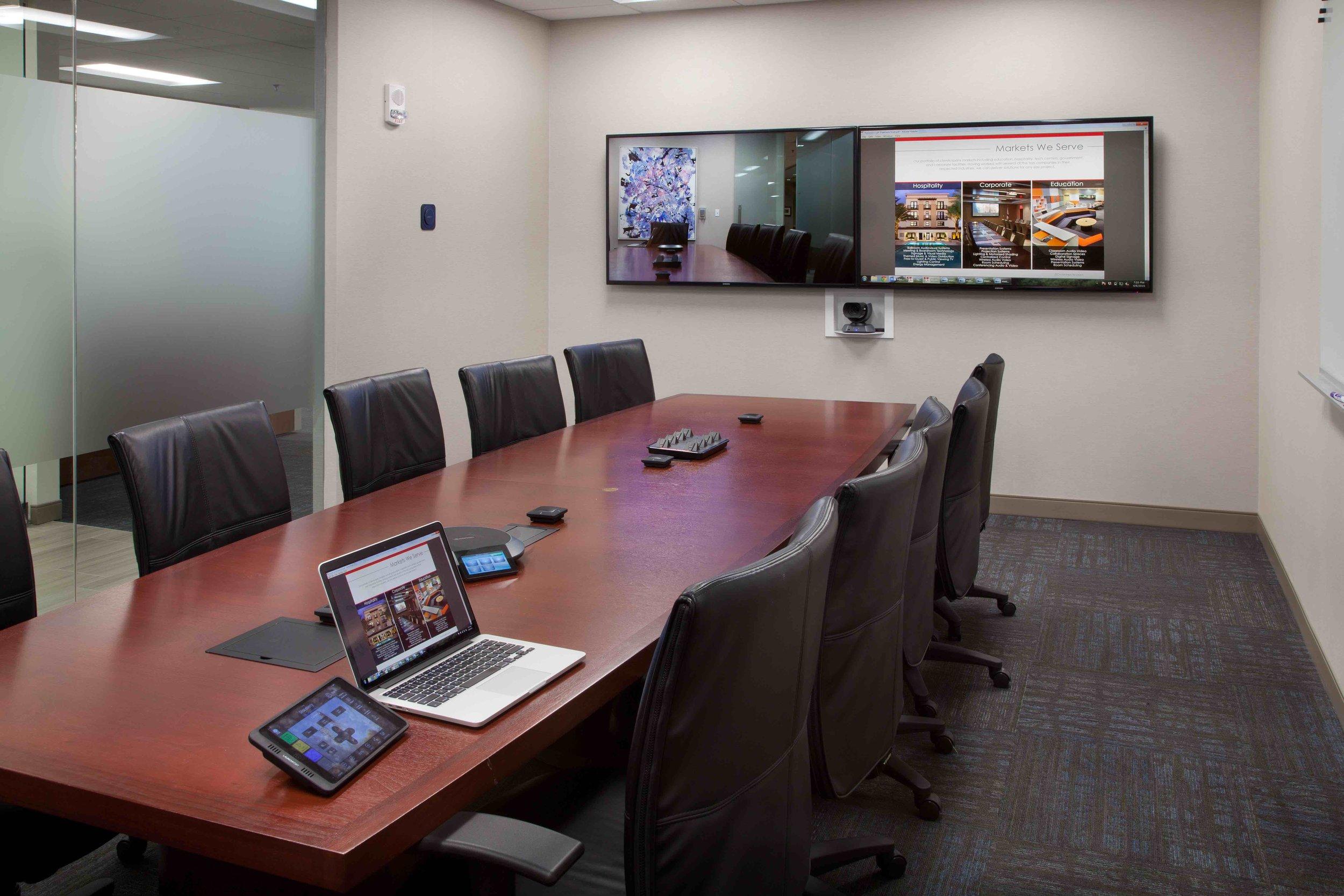 Video-Conferencing-1.jpg