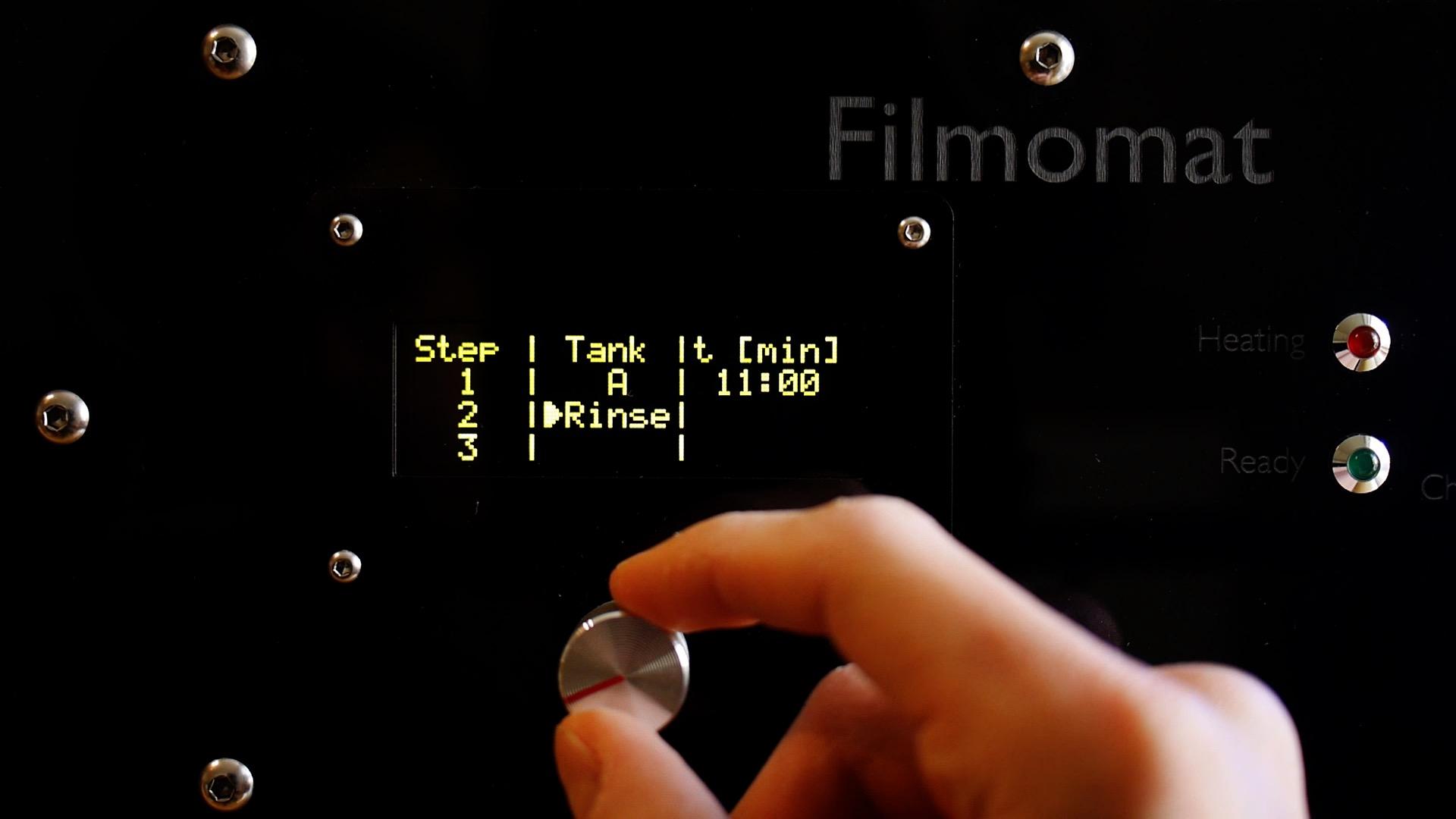 Filmomat HP5+.jpg