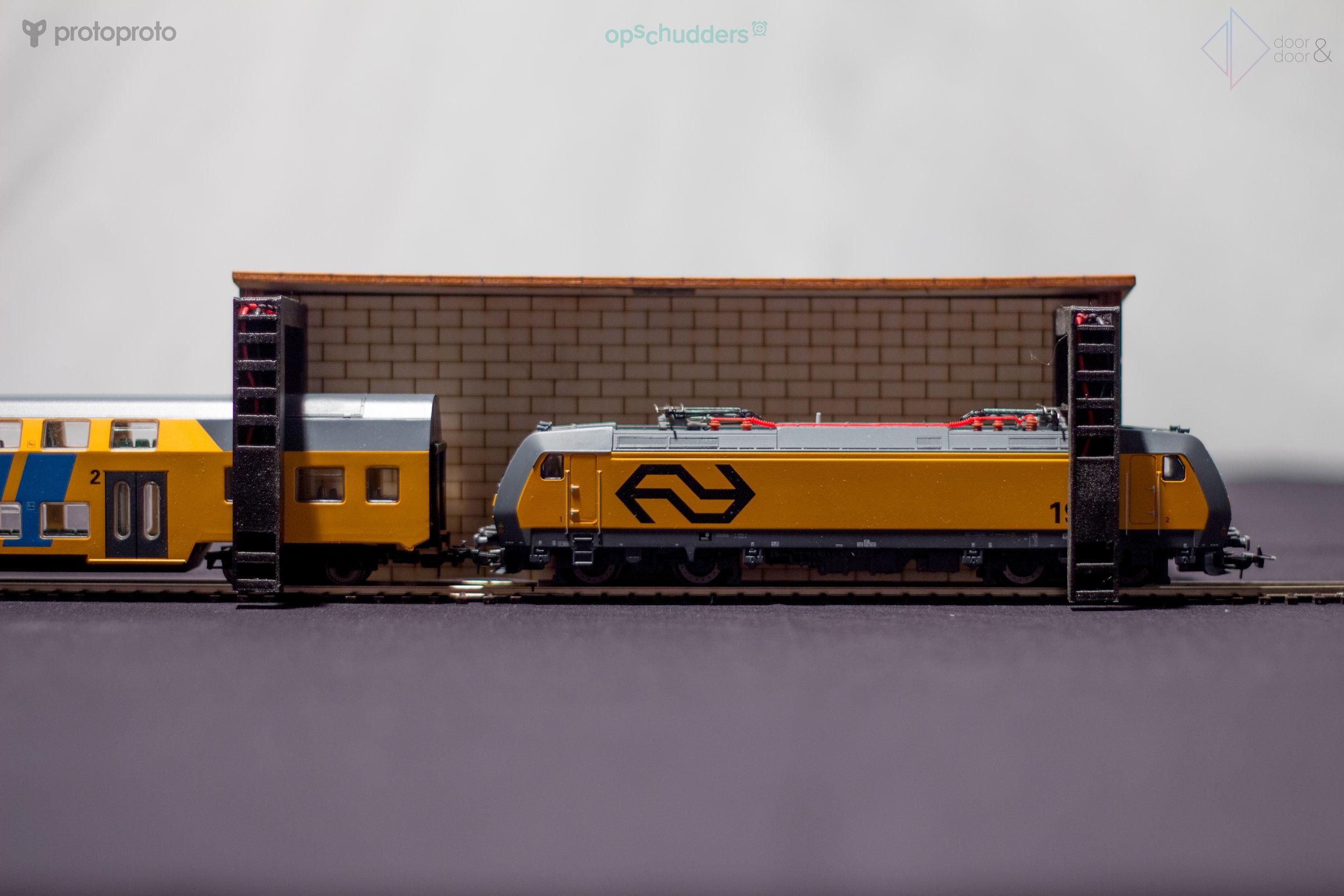 hyperspits-station-trein.jpg