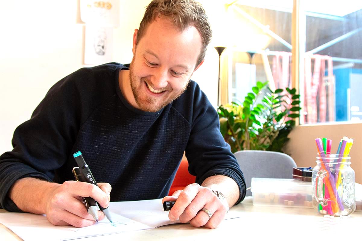 Interview_havenmakers_slight edit.jpg