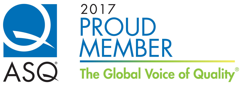 asq-proud-member-logo-2017-large.jpg