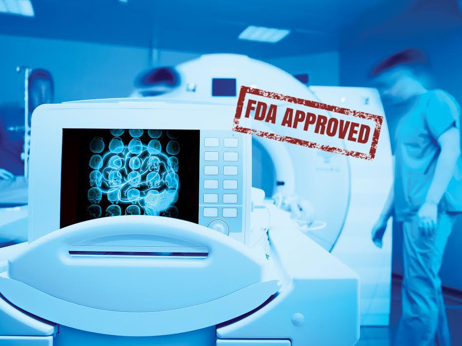 FDA-Approved medical