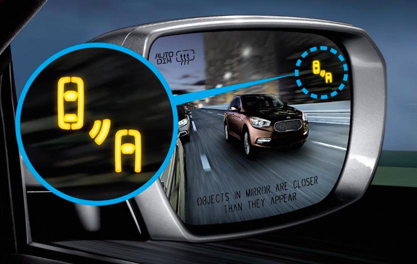lane change indicator.png