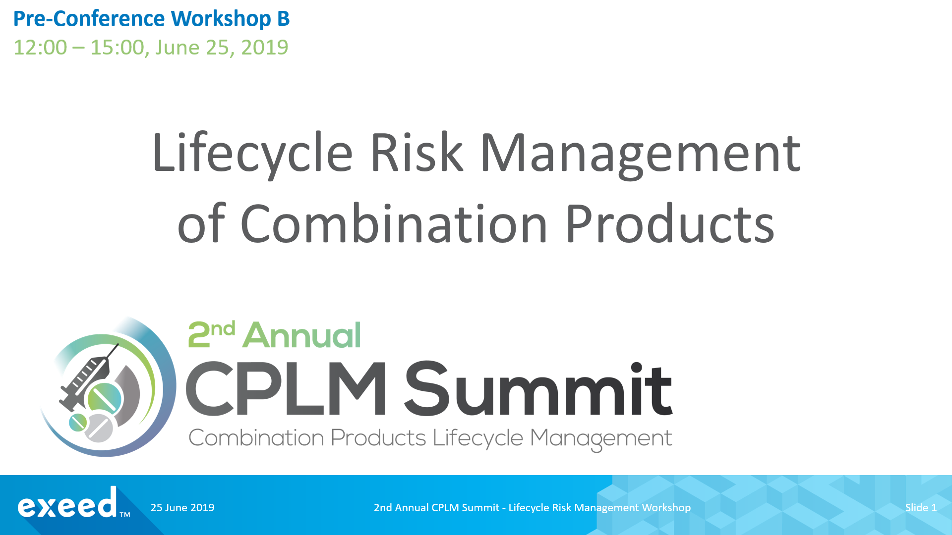 Lifecycle Risk Management.png