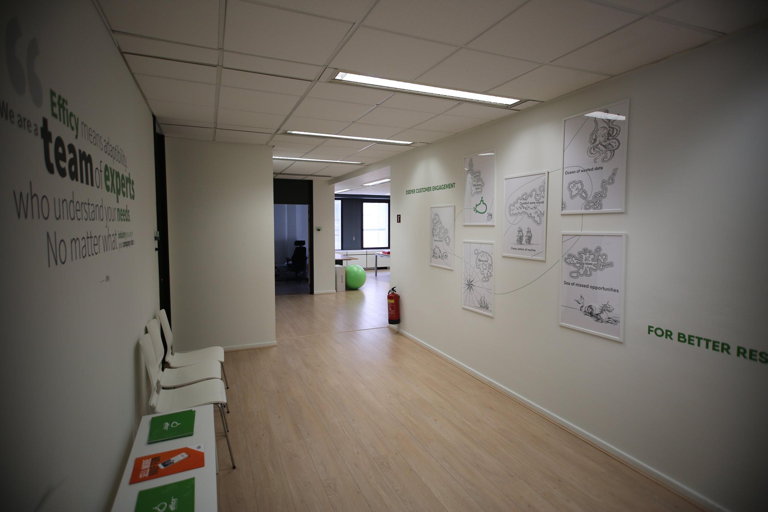 FLOOR2_Corridor.JPG