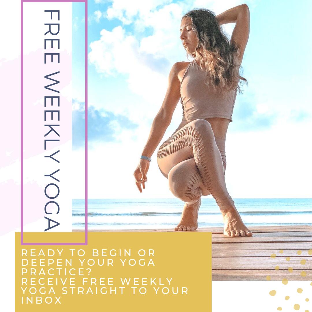 FREEBIE - yoga.png