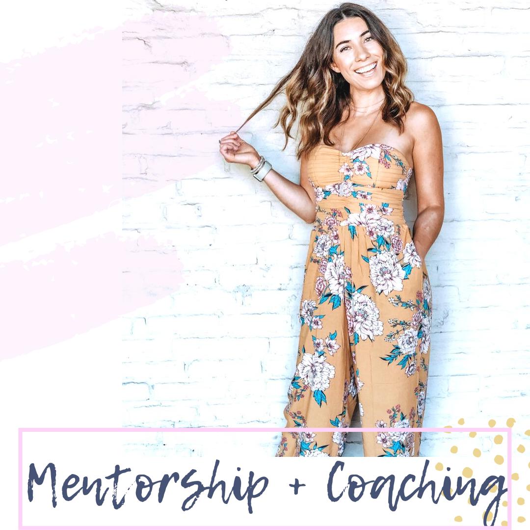 Homepage- biz coaching + mentoring.png