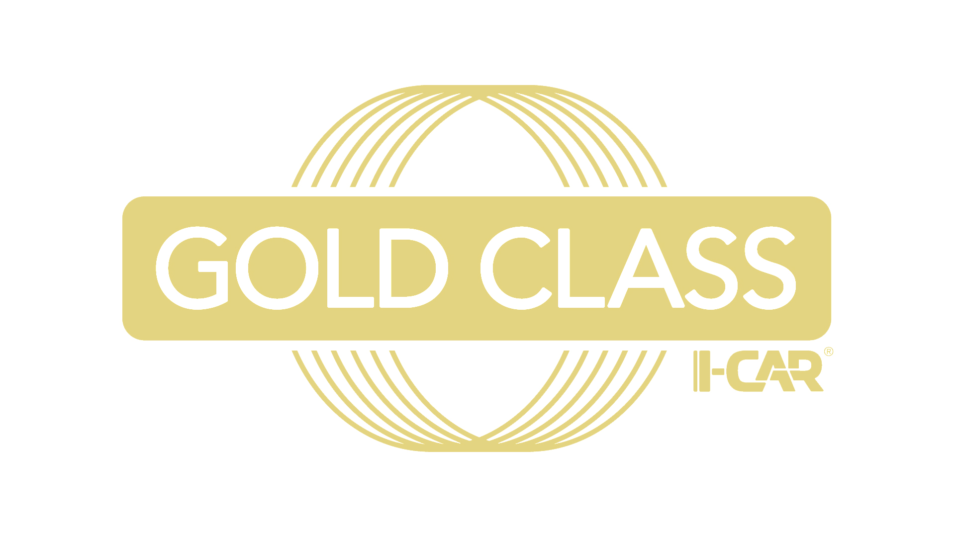 Dedicated to Safety, We are  THE ONLY  I-Car Gold Certified HD Truck Collision Shop in the Western United States!