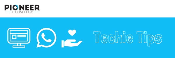 Techie Tips email header.png