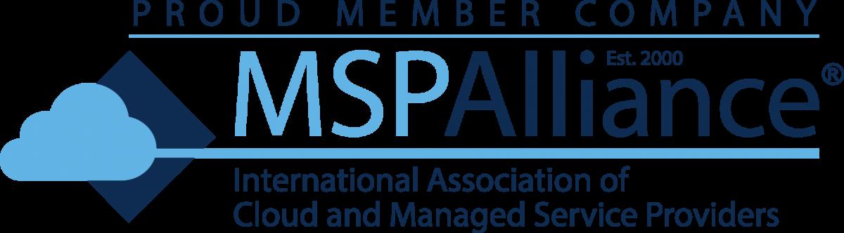 Pioneer Technology - MSPAlliance Member