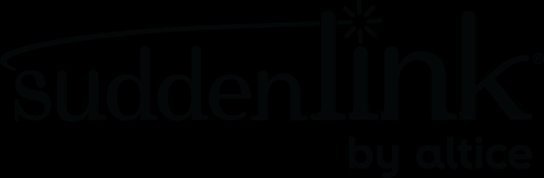 Suddenlink-Logo_RGB.png