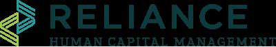 Reliance Human Capital Management