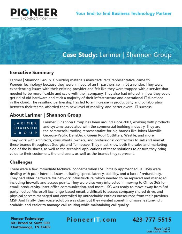 LSG case study image.jpg