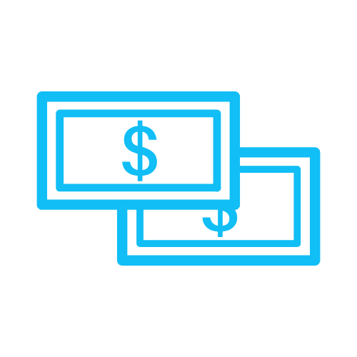 cash_consulting logo.png