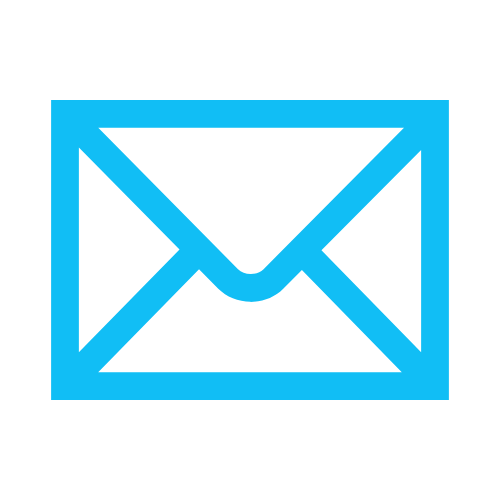 mailing_consulting logo.png