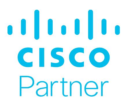 cisco partner pioneer technology