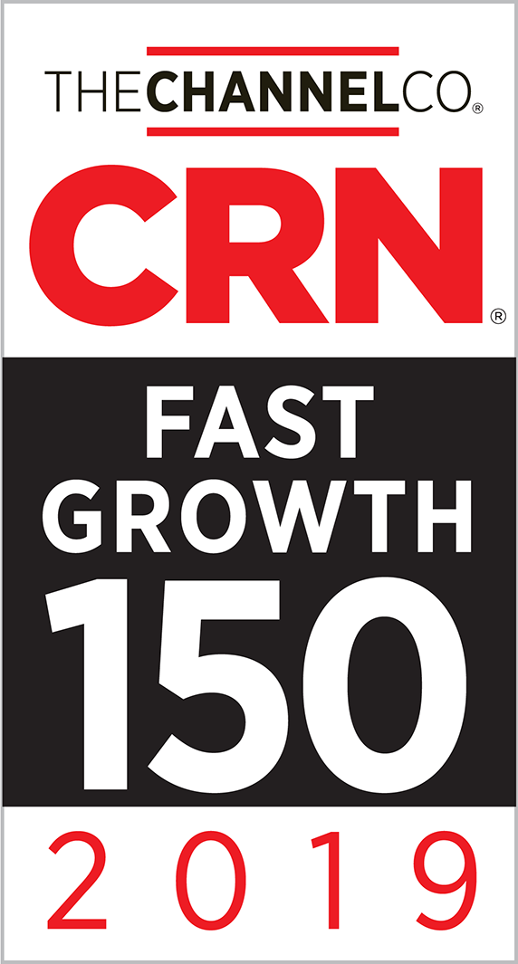 2019_CRNFastGrowth150.png