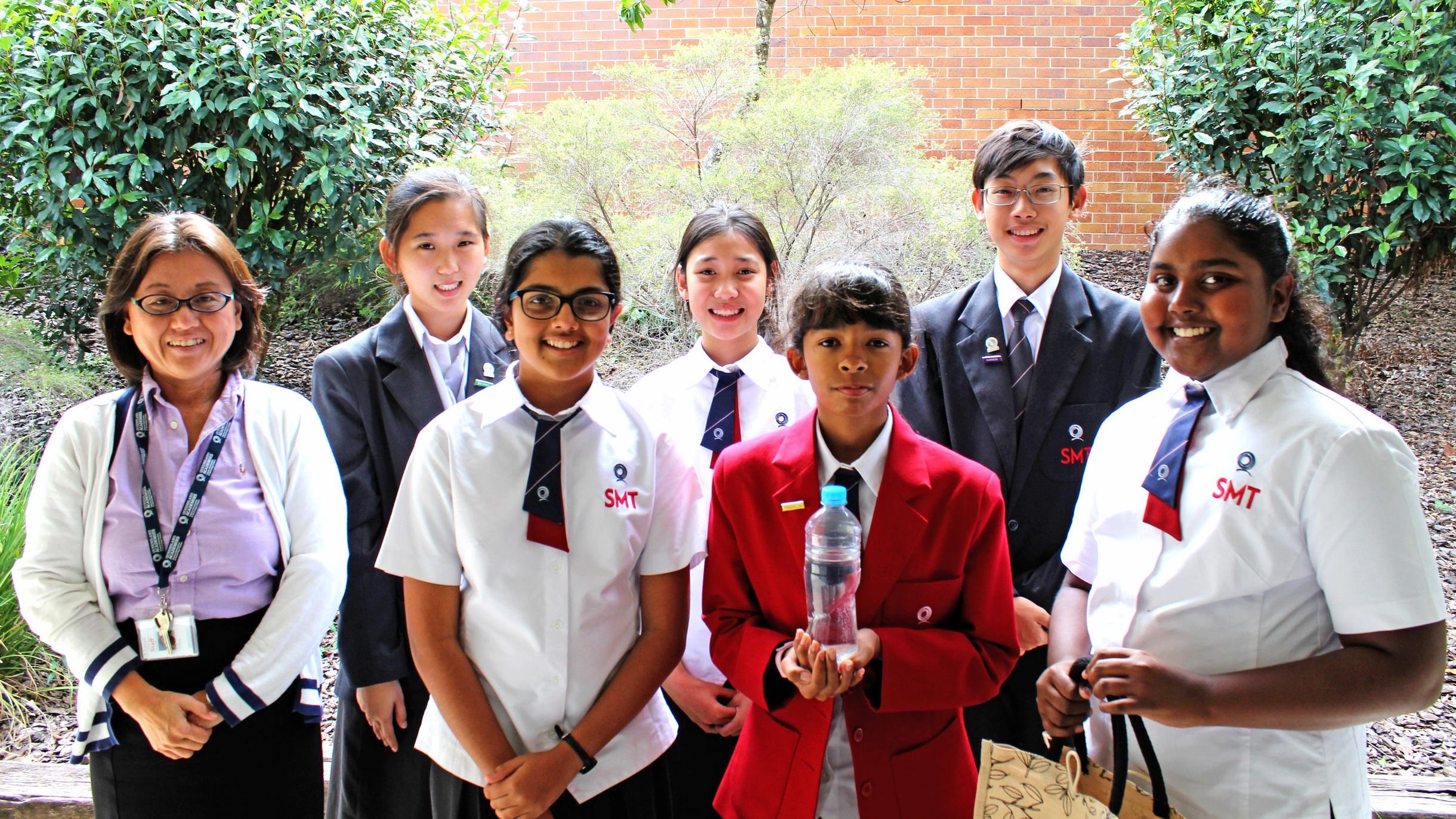 QLD+Academy+POA+team+photo.jpg